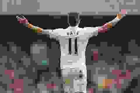 Gareth Bale trở lại Tottenham: Phượng hoàng lửa tái sinh từ tro tàn?