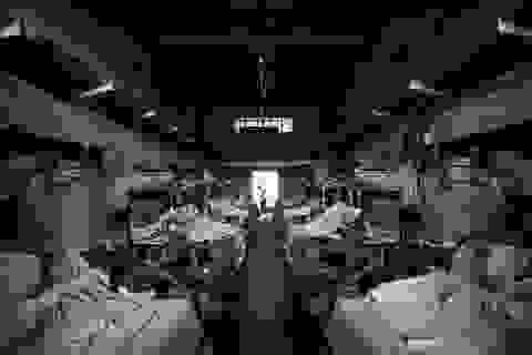 Covid-19 gây thiệt hại kinh tế gấp 4 lần khủng hoảng tài chính 2009