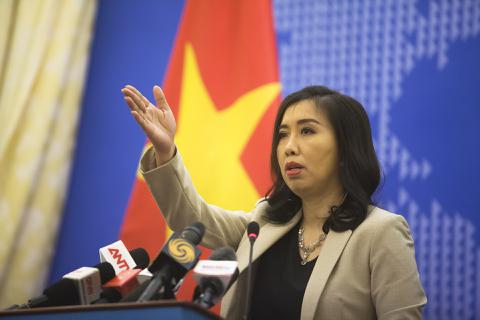 Anh đàm phán gia nhập CPTPP, Việt Nam sẵn sàng hỗ trợ