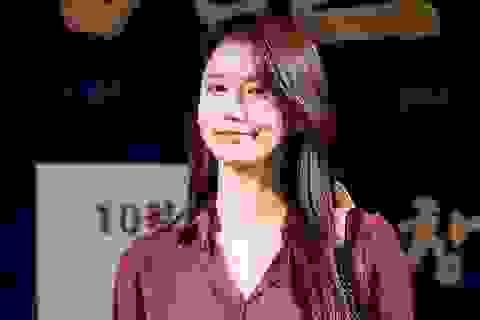 Cảnh sát công bố kết quả điều tra vụ việc Oh In Hye tử vong