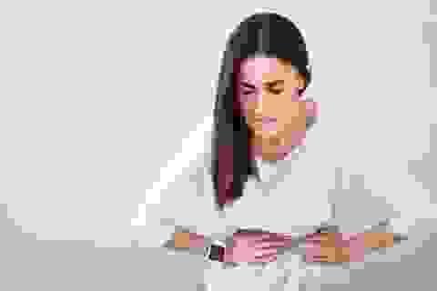 Sợ nội soi - căn nguyên khiến bệnh tiêu hóa trở nặng, khó điều trị