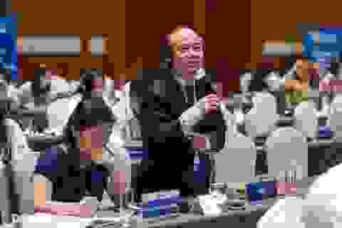 Hội đồng Giáo dục nghề nghiệp ASEAN giúp cải thiện kỹ năng kỹ thuật số