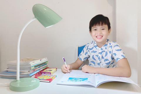 Công nghệ LED SunLike tạo thay đổi tích cực cho sức khoẻ và cuộc sống con người