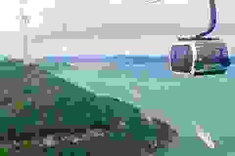Phú Quốc đủ điều kiện được cấp thẩm quyền xem xét lên thành phố