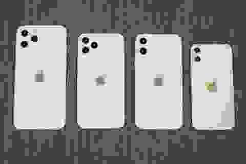 """iPhone 12 Pro Max giá """"trên trời"""" hơn 100 triệu sẽ vẫn có người mua"""