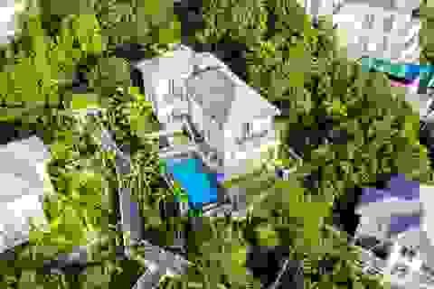 """Bất động sản du lịch Phú Quốc tăng tốc trở lại """"đường đua"""""""