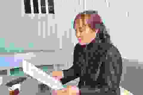 """Vụ toà bất ngờ xử """"lén"""" tại Đắk Nông: Đương sự có cơ hội lấy lại tài sản?"""