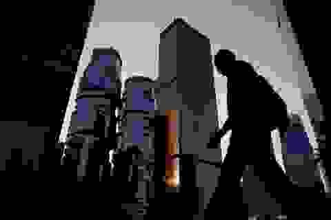 """Hồng Kông dọa sẽ kiện Mỹ lên WTO vì yêu cầu gắn nhãn hàng """"Made in China"""""""