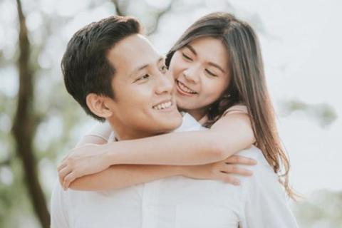 8 điểm cho thấy người chồng thật lòng yêu thương vợ