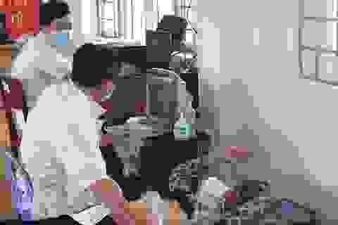 4 nhóm đối tượng chính sách được hỗ trợ chế độ khám, chữa bệnh