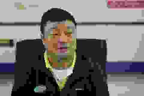 """""""Quang Hải là mối nguy hiểm nhất với CLB Viettel"""""""