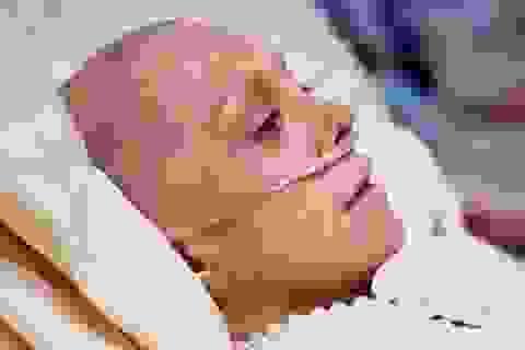 Đau do ung thư có thể kiểm soát được