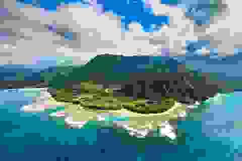 Hawaii miễn cách ly 14 ngày đối với du khách âm tính Covid-19