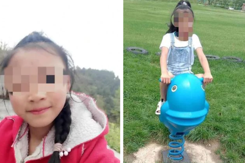 Trung Quốc: Bé gái qua đời sau khi bị giáo viên đánh, phạt quỳ