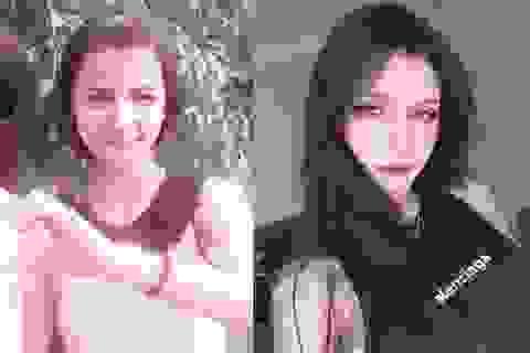 """Màn dậy thì thành công của """"bông hồng lai"""" Việt – Nga"""