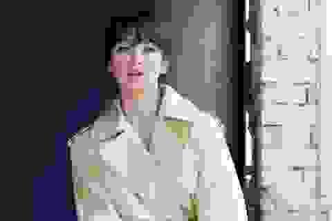 Động thái gây chú ý của Song Hye Kyo vào sinh nhật chồng cũ
