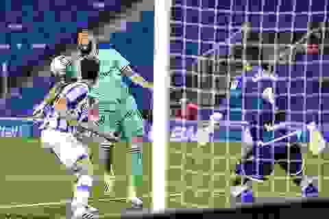 Bộ mặt nào cho Real Madrid ở trận mở màn La Liga?
