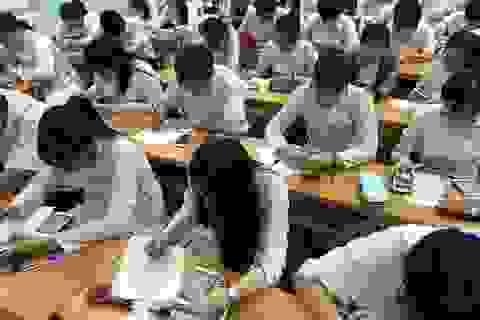 Học sinh được sử dụng điện thoại: Chuyên gia giáo dục nói gì?