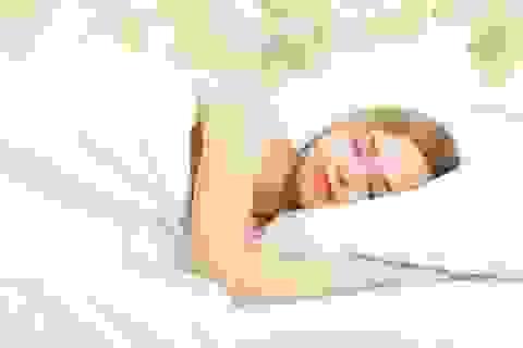 Tại sao con người cần ngủ?