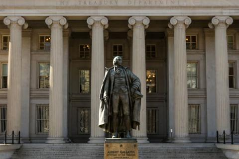 Rò rỉ tài liệu cho thấy nhiều ngân hàng lớn đã chuyển tiền bất hợp pháp