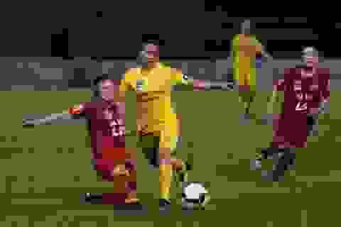 Đội trưởng tuyển nữ Việt Nam không sang Bồ Đào Nha thi đấu