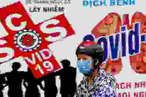 Báo Australia: Việt Nam khống chế Covid-19 hiệu quả, ít tốn kém