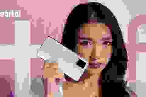 Vivo ra mắt bộ đôi smartphone V20, V20 Pro trang bị 5G