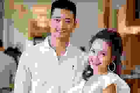 Bảo Thanh mang bầu con thứ 2 sau khi được chồng tặng ô tô tiền tỷ