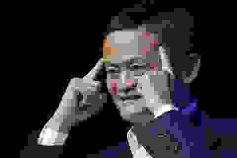 Công ty tài chính của tỷ phú Jack Ma muốn có 35 tỷ USD từ đợt IPO kép