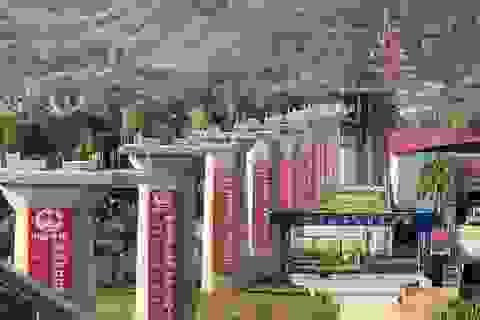 Trung Quốc tăng kết nối đường sắt với Đông Nam Á để làm gì?