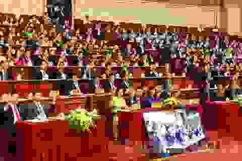 Xây dựng Bắc Ninh thành thành phố trực thuộc Trung ương