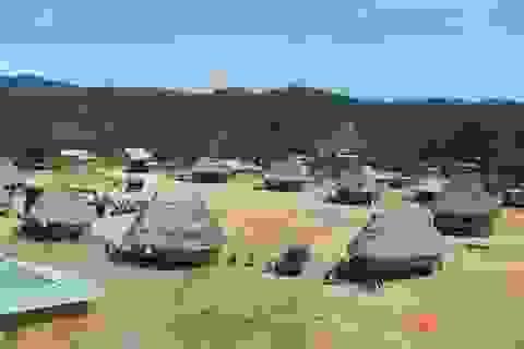 Quảng Nam: Đẩy mạnh giải pháp giảm nghèo bền vững cho đồng bào miền núi