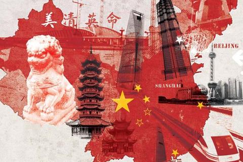 Sự thật đằng sau khả năng phục hồi kinh tế ấn tượng của Trung Quốc