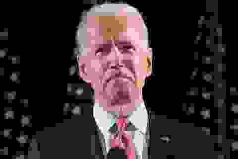 """5 trở ngại có thể khiến ông Biden """"vỡ mộng"""" Nhà Trắng"""