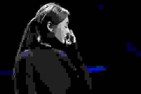 """7 năm yêu đại gia giàu có """"một bước lên tiên"""", sao chân dài Linh Chi từ bỏ?"""