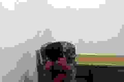 Trung Quốc trừng phạt binh sĩ làm lộ bí mật quân sự