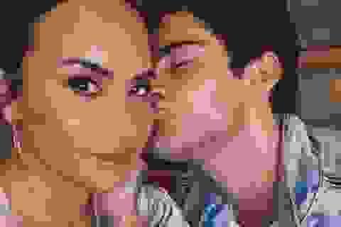 Vì sao chuyện tình của Demi Lovato tan vỡ?