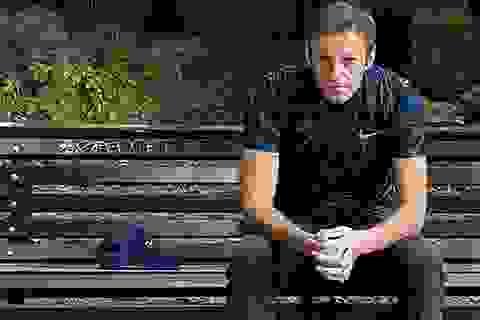 Nga đóng băng tài khoản, tịch thu nhà của nhân vật đối lập Navalny