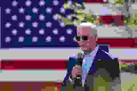 Cố vấn điện Kremlin hối hả chuẩn bị kịch bản ông Biden có thể thắng cử