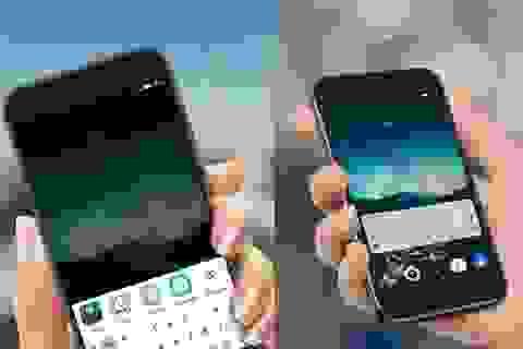 Mẹo hay giúp kích hoạt nhanh các ứng dụng từ màn hình chính smartphone
