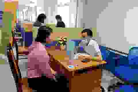 Đà Nẵng: Việc nhiều, người ít tại Phiên giao dịch việc làm tháng 9/2020