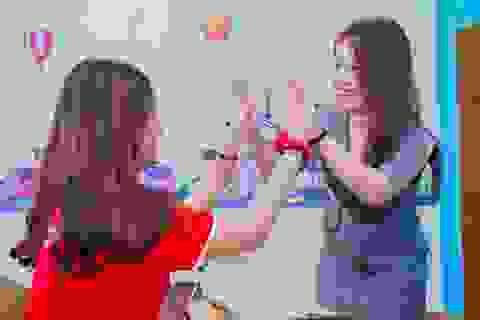Trung tâm học IELTS uy tín tại Hà Nội IELTS Fighter