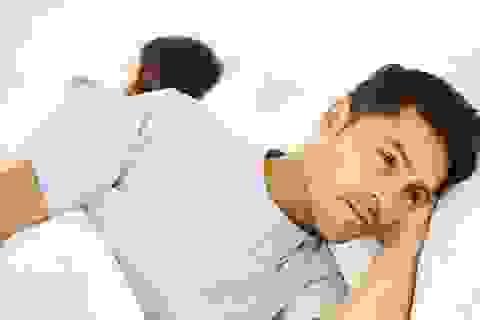 """Vợ chồng lục đục vì chất lượng cuộc """"yêu"""" giảm, càng không ngờ với lý do phía sau"""