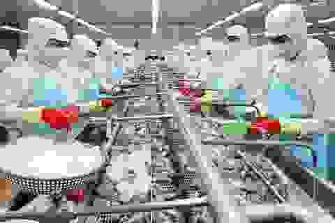 Hơn 7,3 tỷ USD hàng Việt xuất sang châu Âu kể từ khi EVFTA có hiệu lực