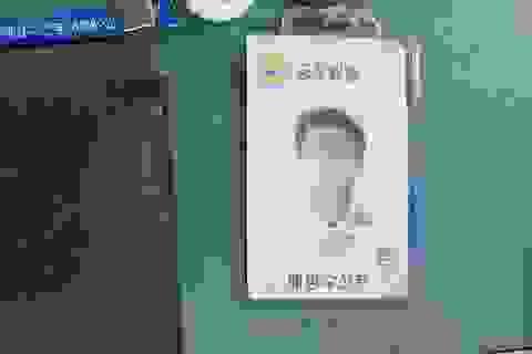 Nhiều nghi vấn trong vụ quan chức Hàn Quốc bị Triều Tiên bắn chết