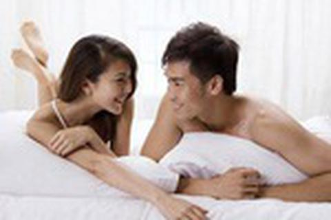 Vợ chồng dù mặn nồng đến mấy cũng không ngủ kiểu này kẻo hại cả hai