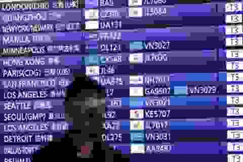 Nhật Bản mở cửa biên giới, nhưng chưa đón khách du lịch