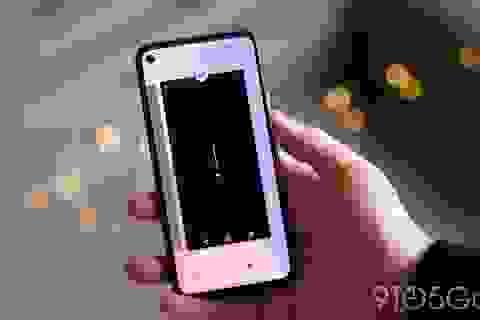 Android 11 gặp nhiều lỗi nghiêm trọng gây văng app, màn hình nhấp nháy