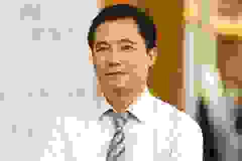 Thủ tướng bổ nhiệm đạo diễn Đỗ Thanh Hải làm Phó Tổng Giám đốc VTV