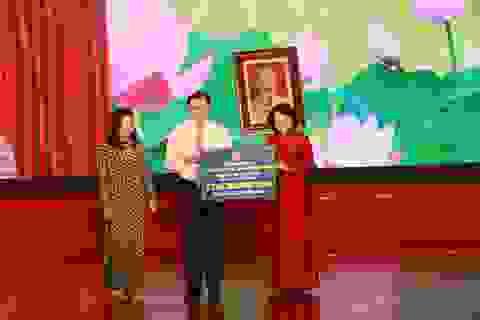 Nhiều phong trào thi đua đã làm nên thương hiệu cho Đà Nẵng